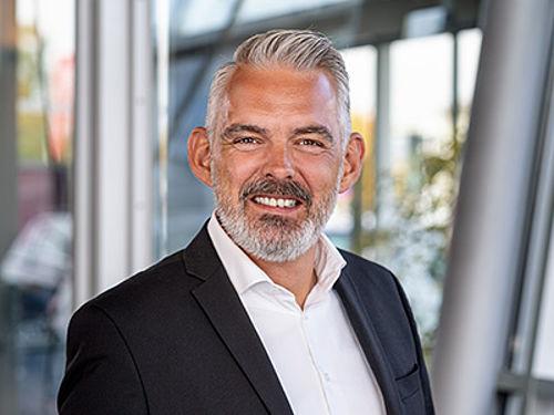 Andreas Wiederstein