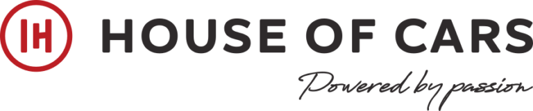 House of Cars Belgium