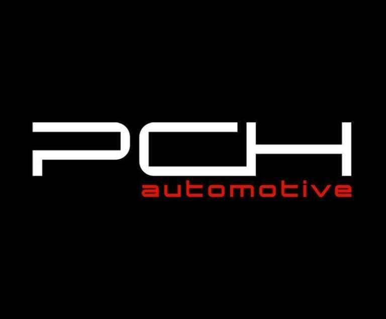 PCH Automotive
