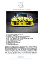 993-GT2.pdf
