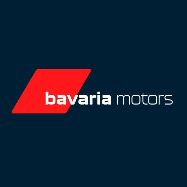 Bavaria Motors NV
