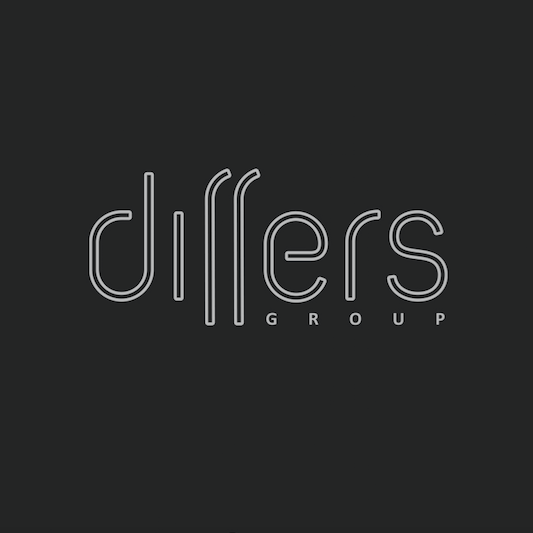 Differs Group