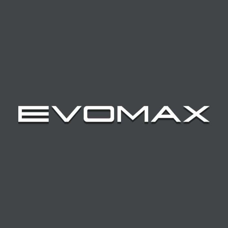 EvoMax GmbH