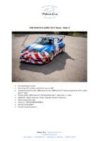 GT2-EVO.pdf