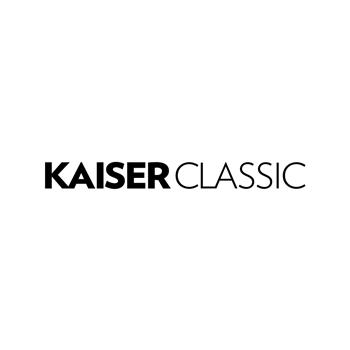 Kaiser Classic