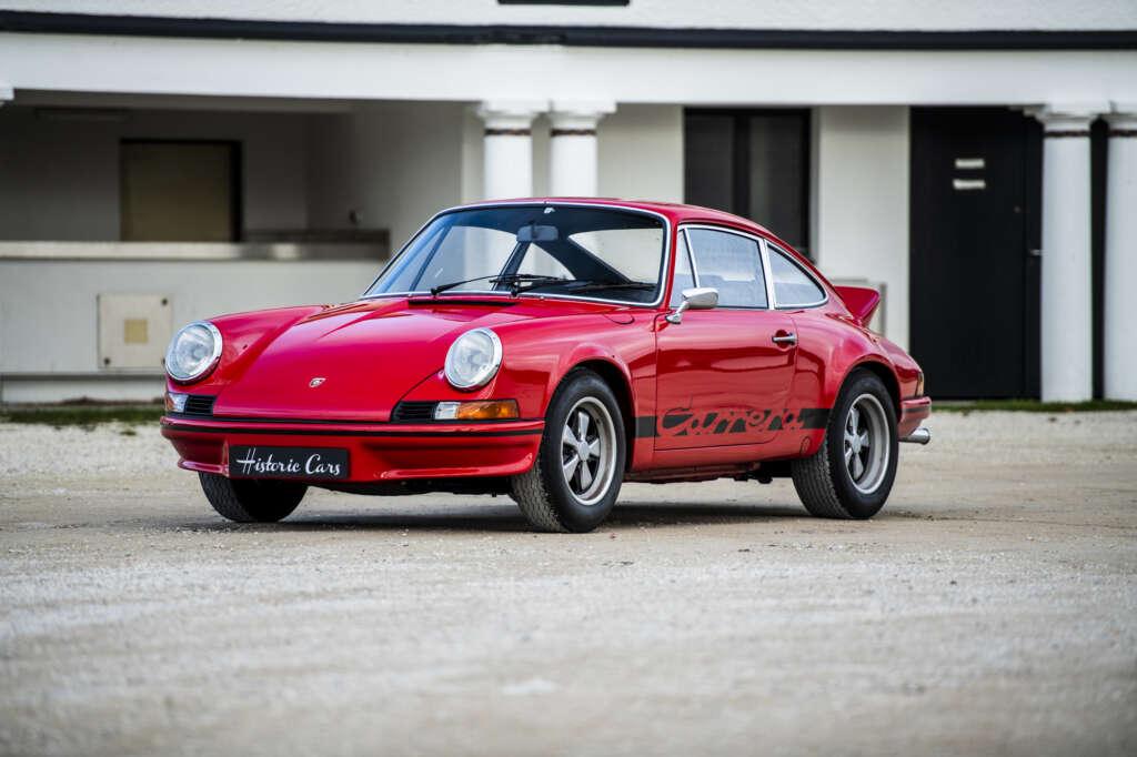 Porsche 911 Cars for sale (UK EU & USA)