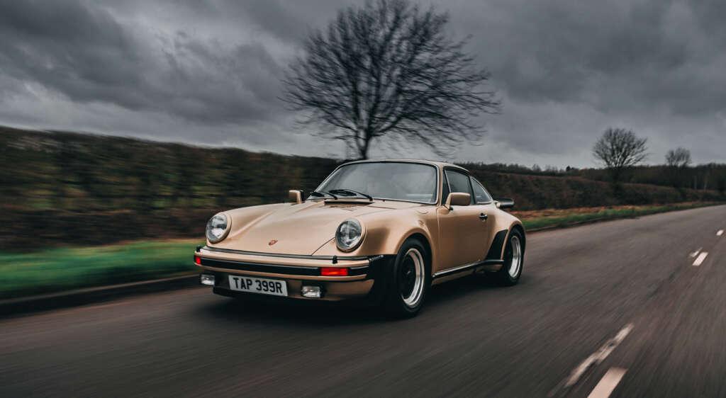 Porsche günstig kaufen gebraucht