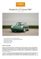 porsche-911-2.7-carrera-_mfi_-1-1.pdf