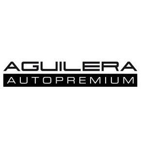 Aguilera Autopremium