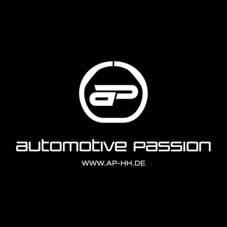 Automotive Passion GmbH