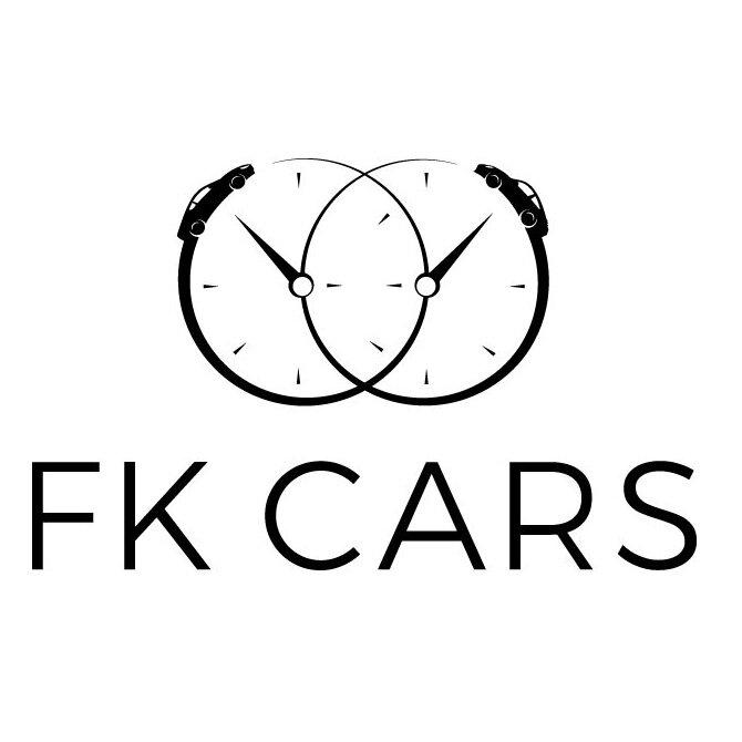 FK CARS
