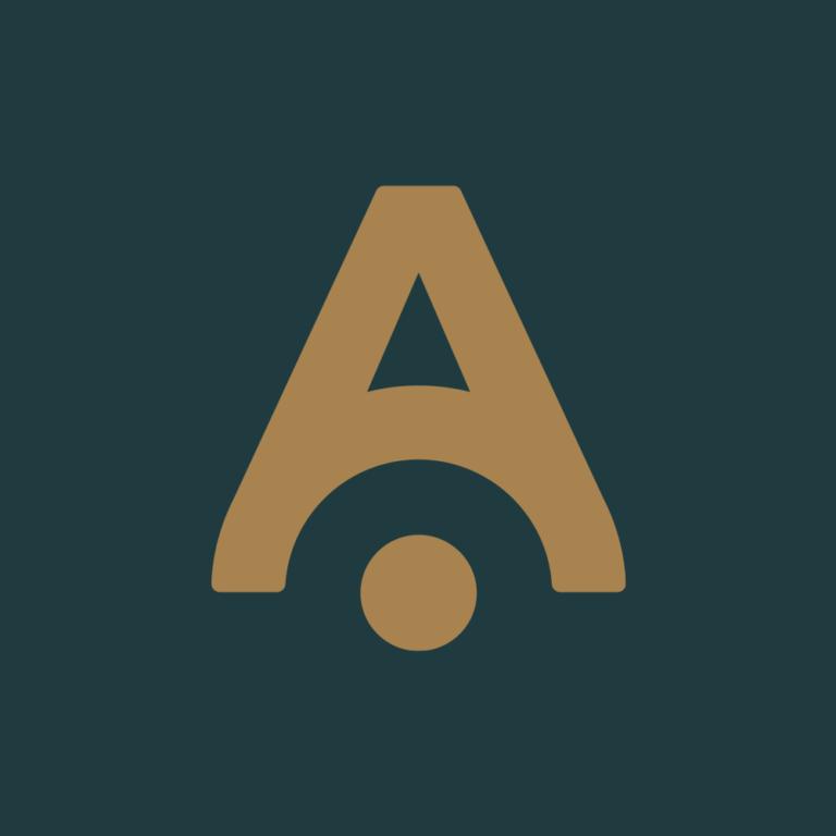 Auctomobile.com