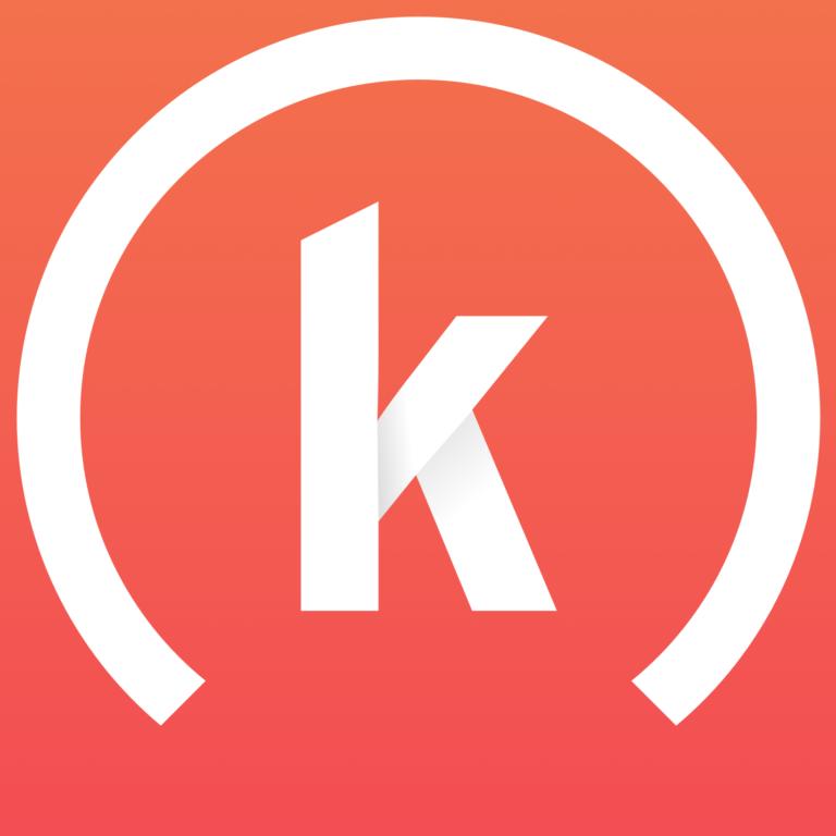 Kickdown GmbH