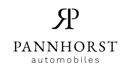 Pannhorst Automobiles