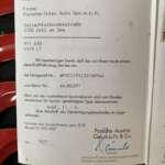 D03241E4-455C-467A-84F5-04557B485579-scaled.jpeg