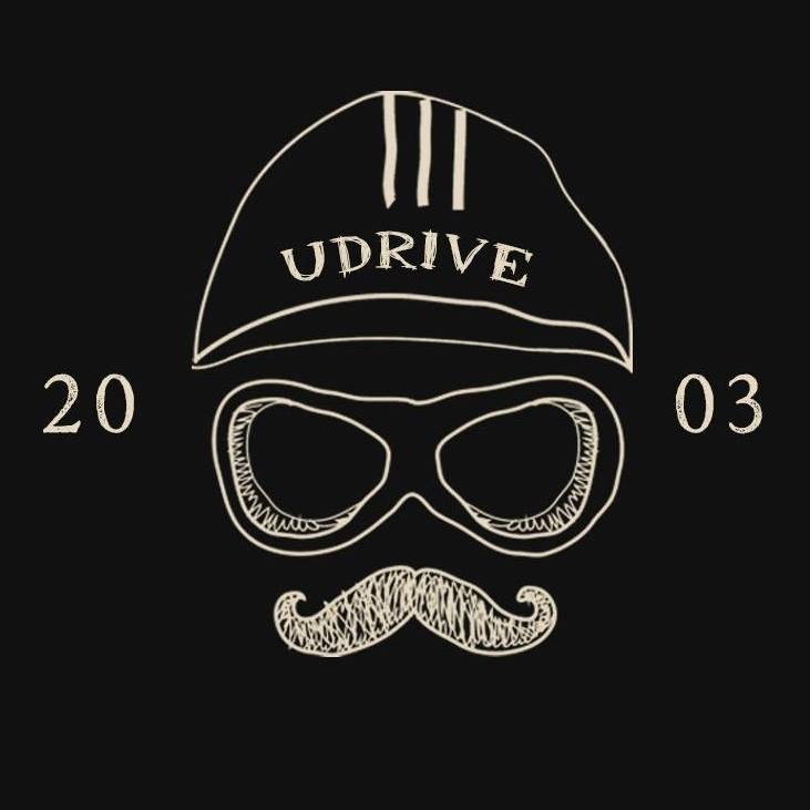 UDrive Automobiles