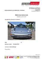 ZWG-964-C2-07.2019.pdf