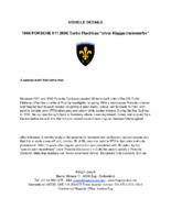 0105-2021-PORSCHE-911-TURBO-FLACHBAU.pdf