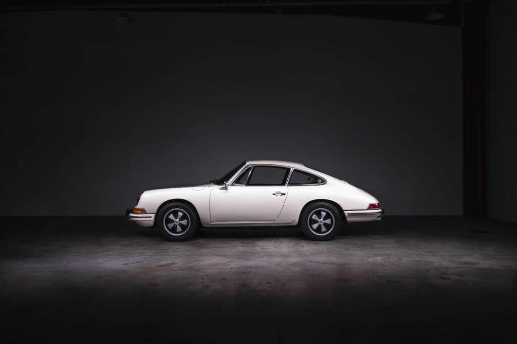 1966 Porsche for sale