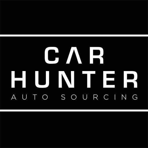 Car Hunter ApS