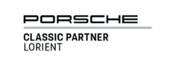 Centres Porsche Lorient et Brest
