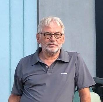 Heinrich Botz