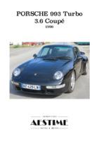 PORSCHE-993-TURBO-BZ429LW-Expertise.pdf
