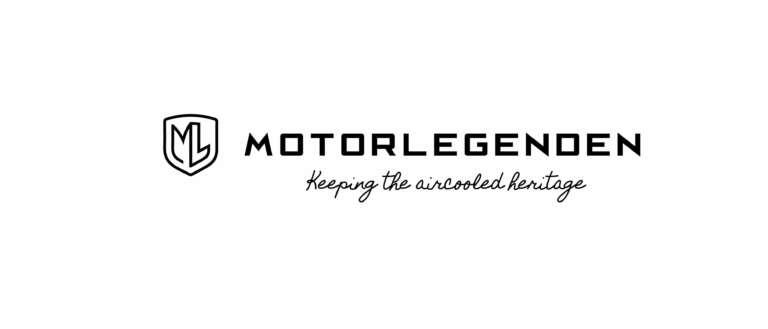 MOTORLEGENDEN Keeping the aircooled heritage.